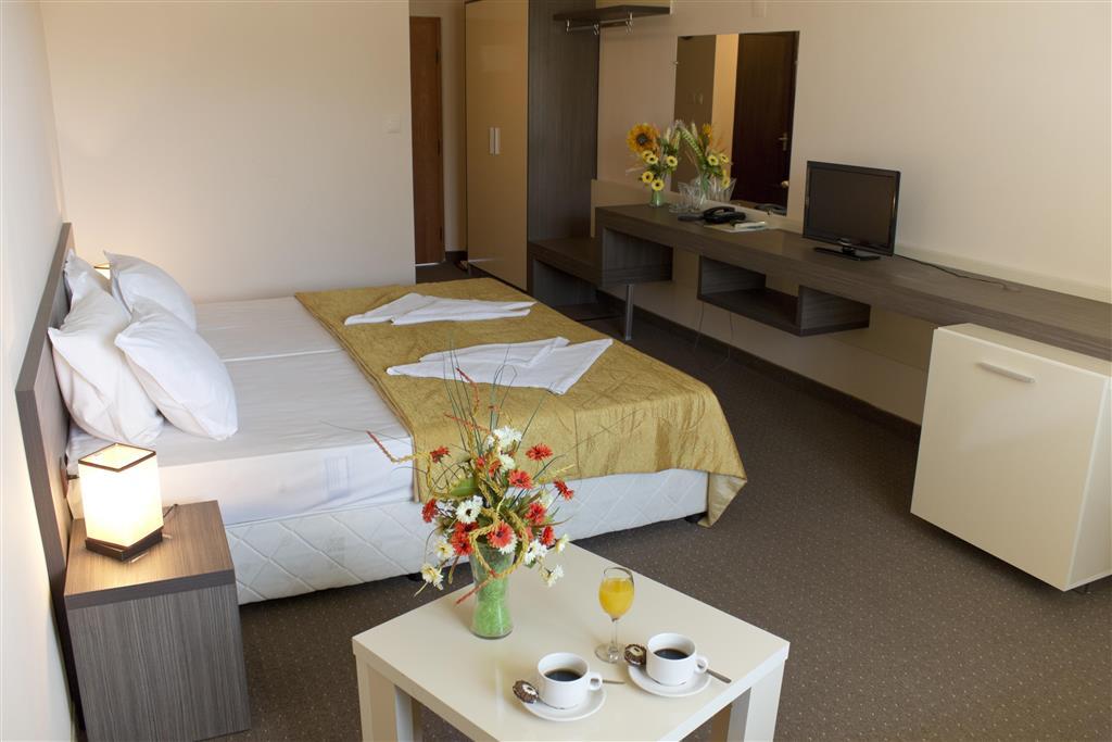http://data.turancar.sk/t2/Hotel/12722.jpeg