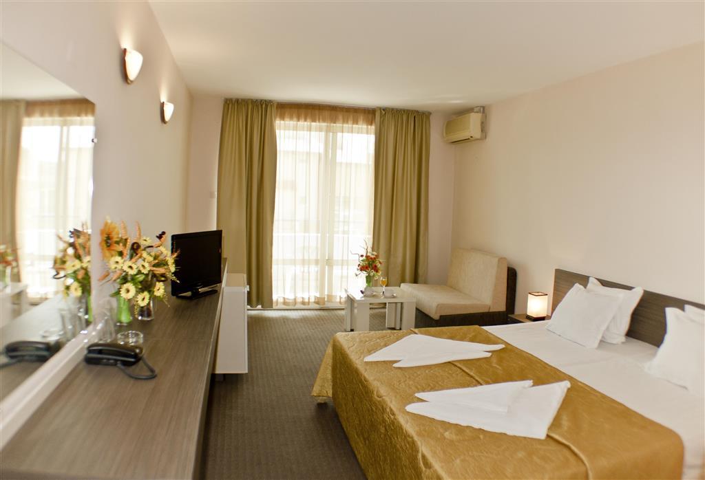 http://data.turancar.sk/t2/Hotel/12723.jpeg