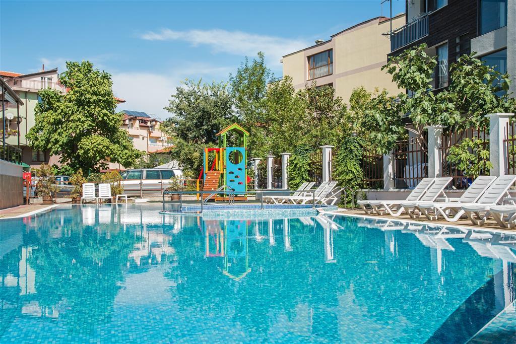 http://data.turancar.sk/t2/Hotel/12725.jpeg