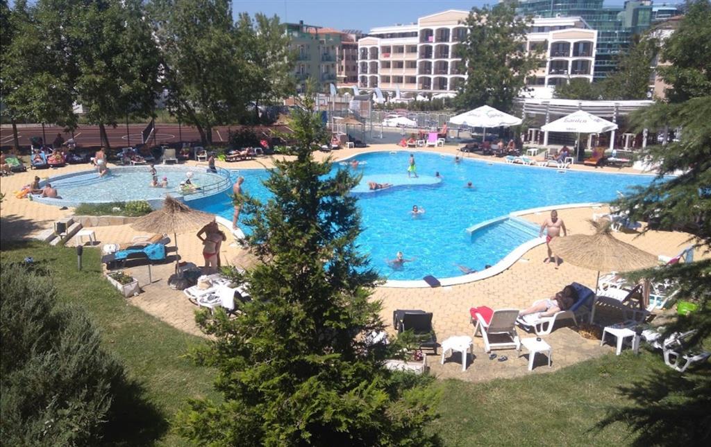 http://data.turancar.sk/t2/Hotel/12729.jpeg