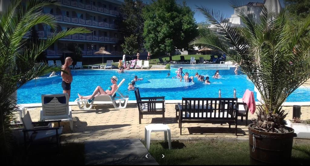 http://data.turancar.sk/t2/Hotel/12731.jpeg