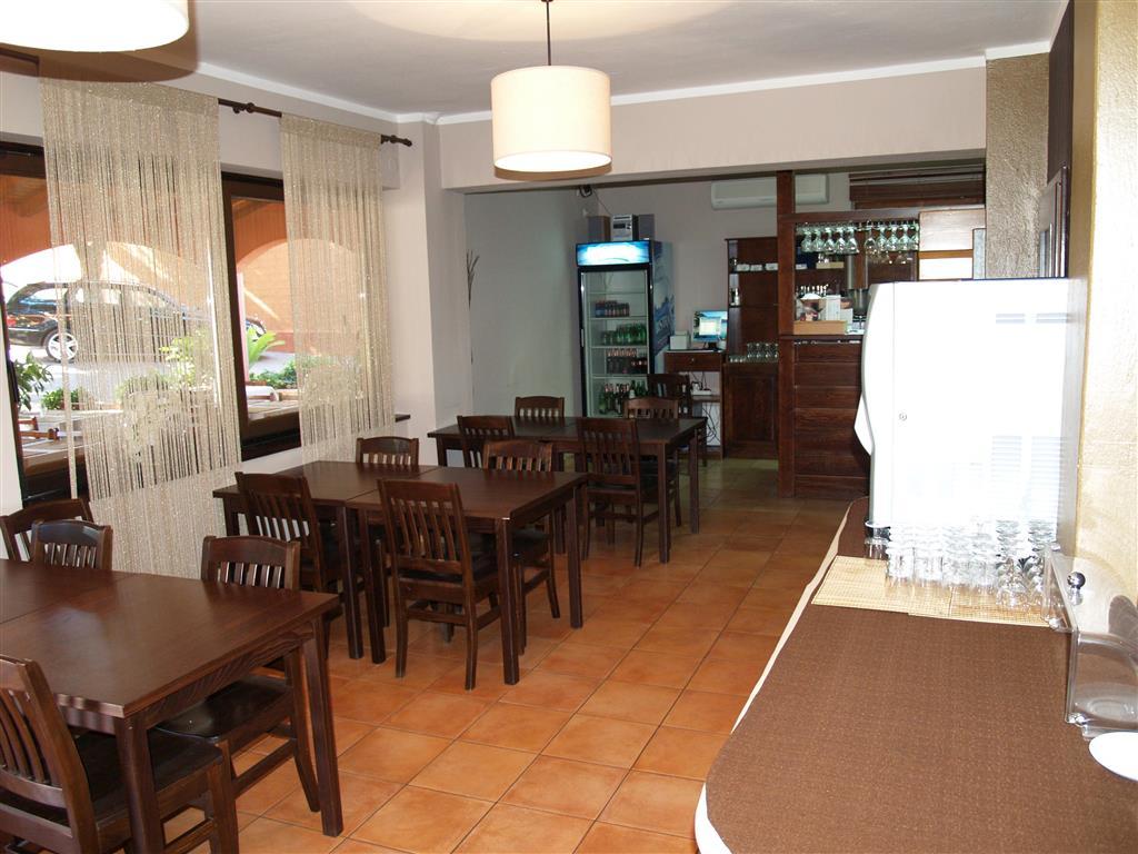 http://data.turancar.sk/t2/Hotel/1288.jpeg
