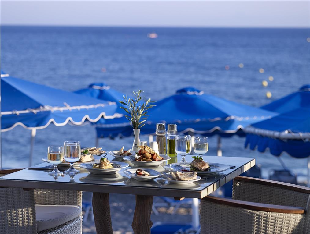 http://data.turancar.sk/t2/Hotel/12956.jpeg
