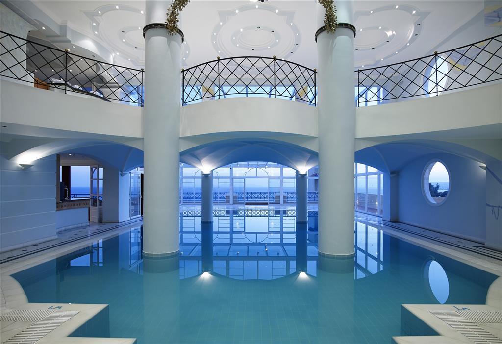 http://data.turancar.sk/t2/Hotel/12959.jpeg