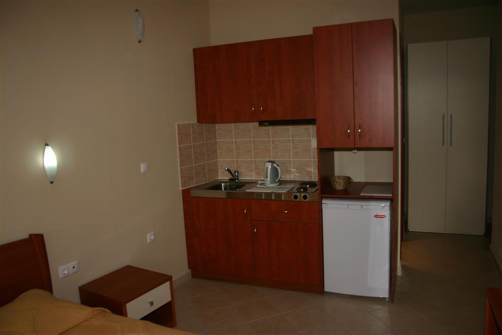 http://data.turancar.sk/t2/Hotel/1317.jpeg