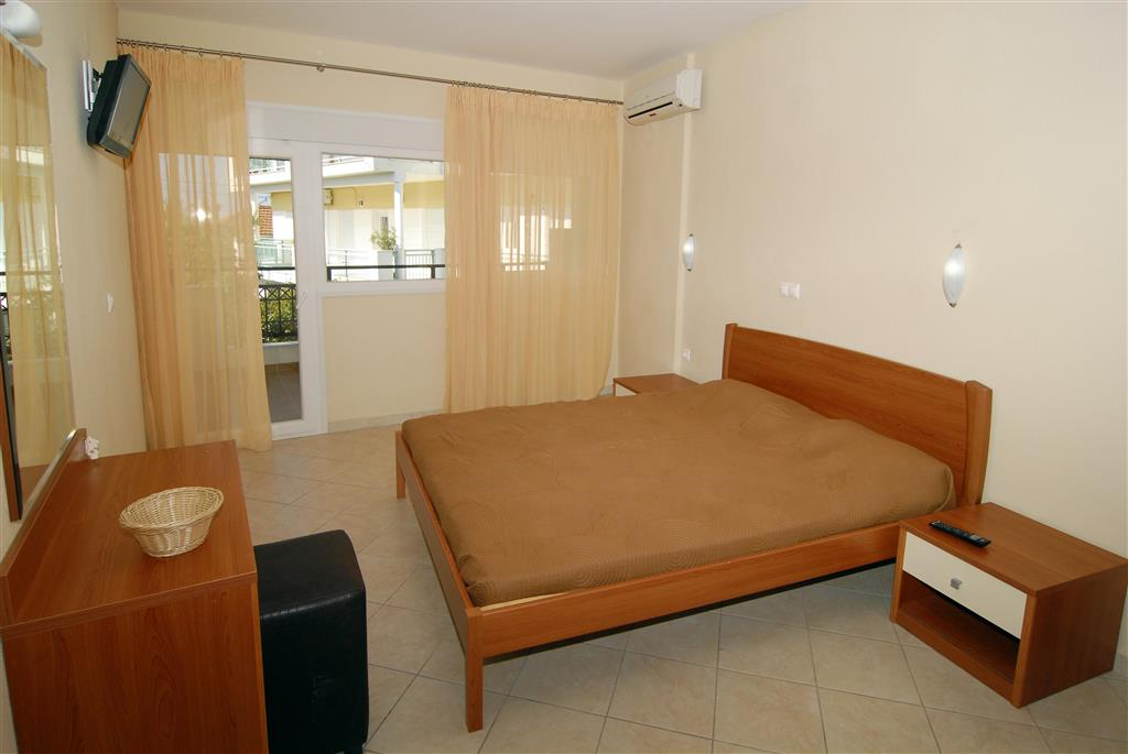 http://data.turancar.sk/t2/Hotel/1319.jpeg