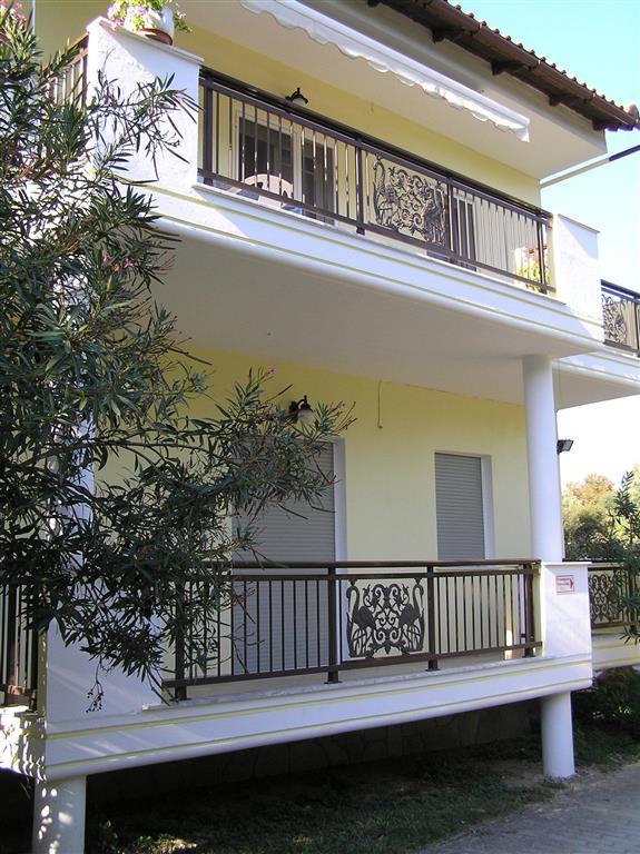 http://data.turancar.sk/t2/Hotel/1330.jpeg