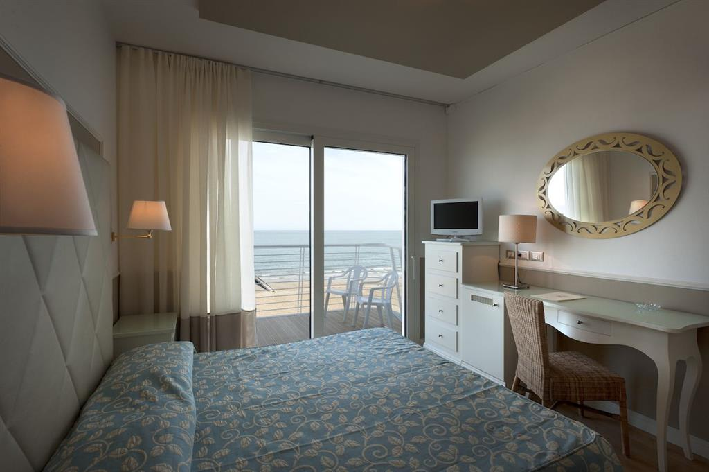 http://data.turancar.sk/t2/Hotel/13325.jpeg