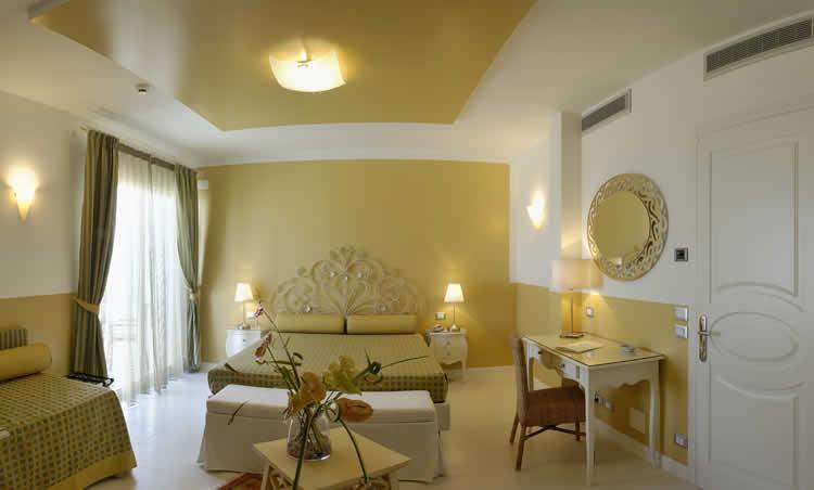 http://data.turancar.sk/t2/Hotel/13327.jpeg