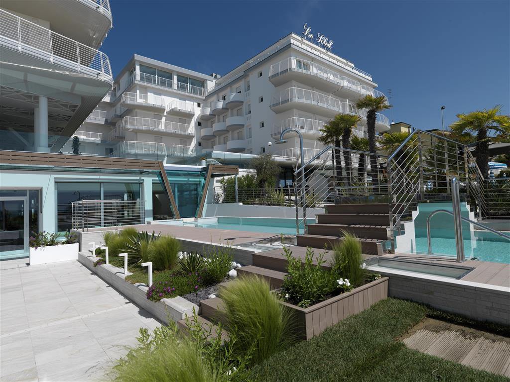 http://data.turancar.sk/t2/Hotel/13329.jpeg