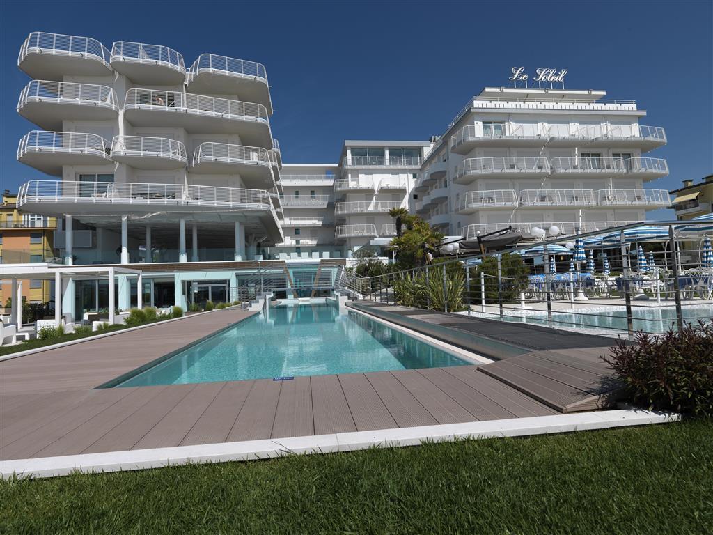 http://data.turancar.sk/t2/Hotel/13330.jpeg