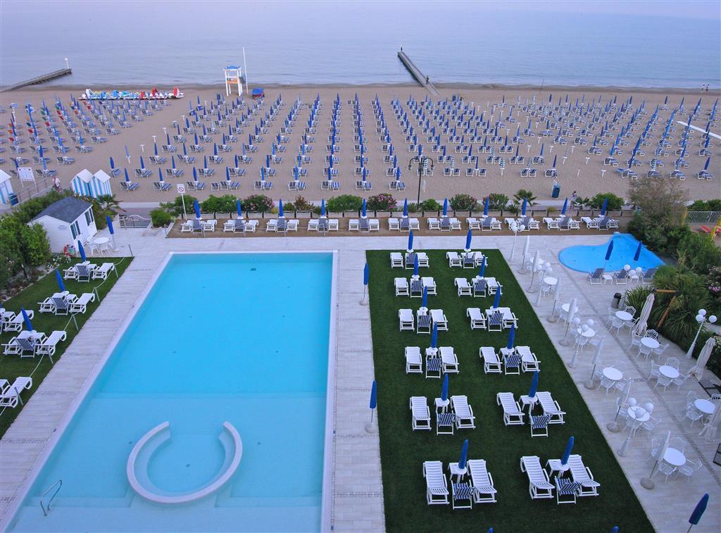 http://data.turancar.sk/t2/Hotel/13334.jpeg