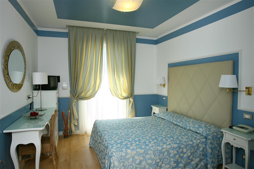 http://data.turancar.sk/t2/Hotel/13335.jpeg