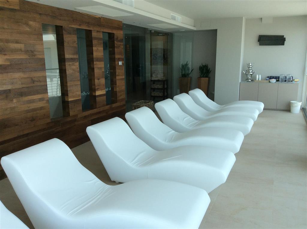 http://data.turancar.sk/t2/Hotel/13338.jpeg