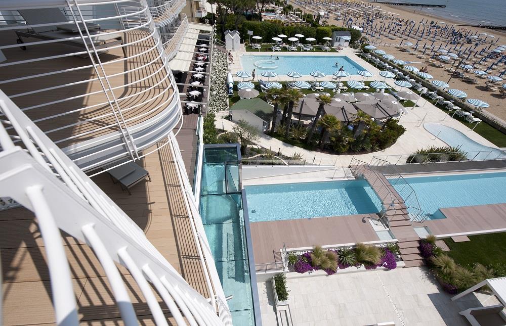 http://data.turancar.sk/t2/Hotel/13344.jpeg