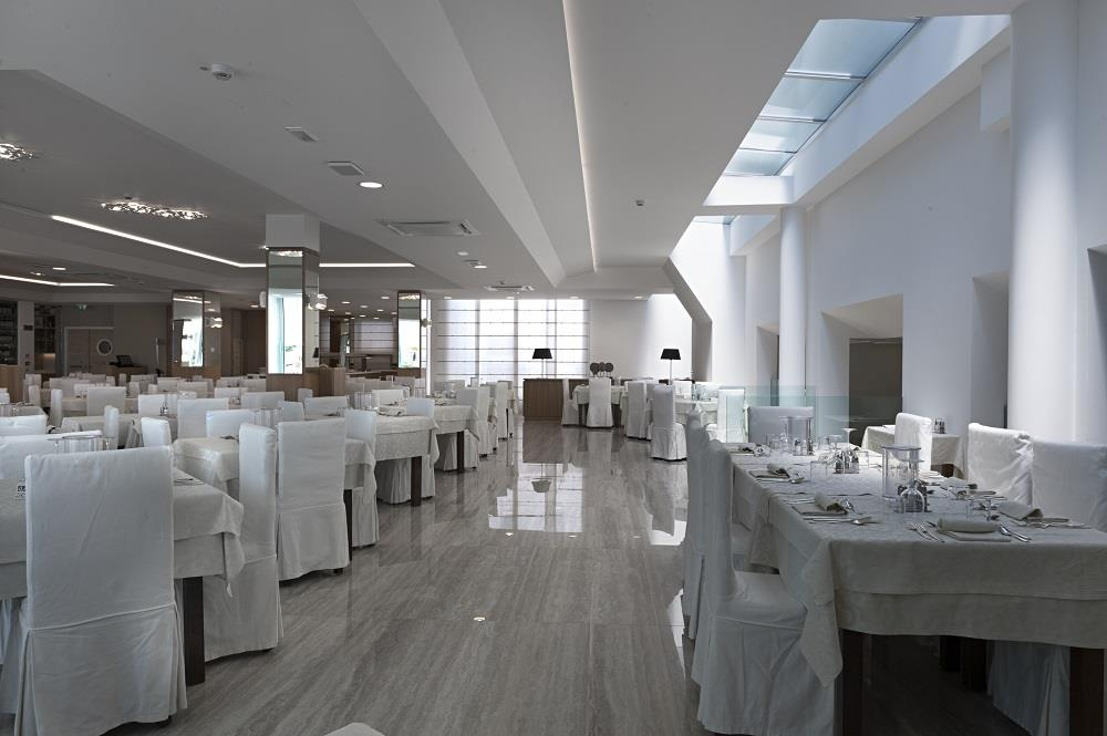 http://data.turancar.sk/t2/Hotel/13348.jpeg