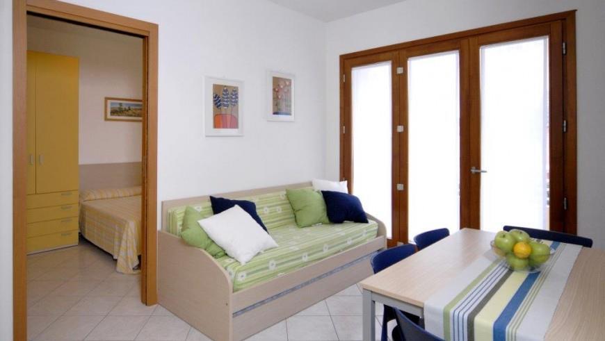 http://data.turancar.sk/t2/Hotel/13672.jpeg