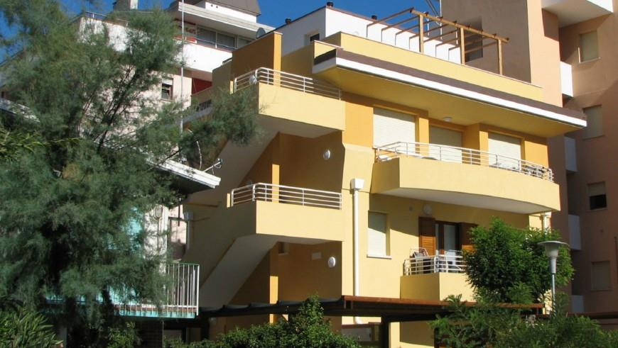 http://data.turancar.sk/t2/Hotel/13674.jpeg