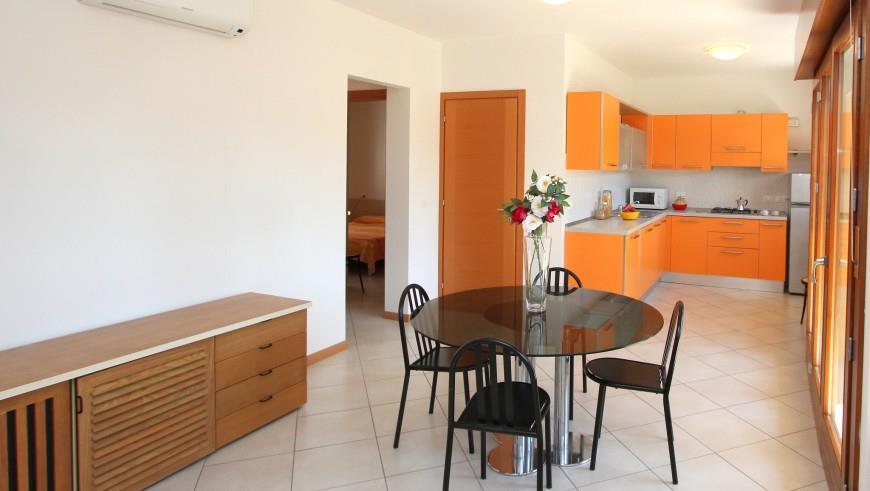 http://data.turancar.sk/t2/Hotel/13678.jpeg