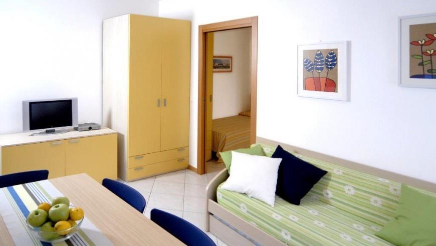 http://data.turancar.sk/t2/Hotel/13679.jpeg