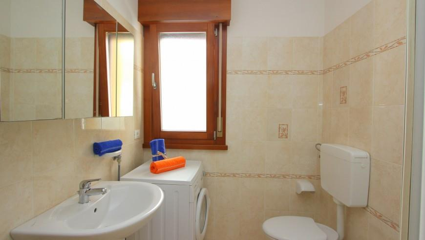 http://data.turancar.sk/t2/Hotel/13683.jpeg