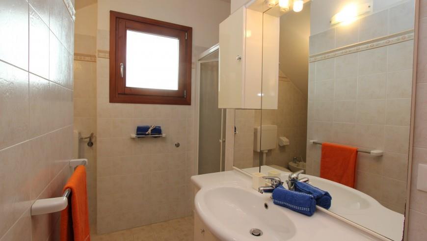 http://data.turancar.sk/t2/Hotel/13684.jpeg