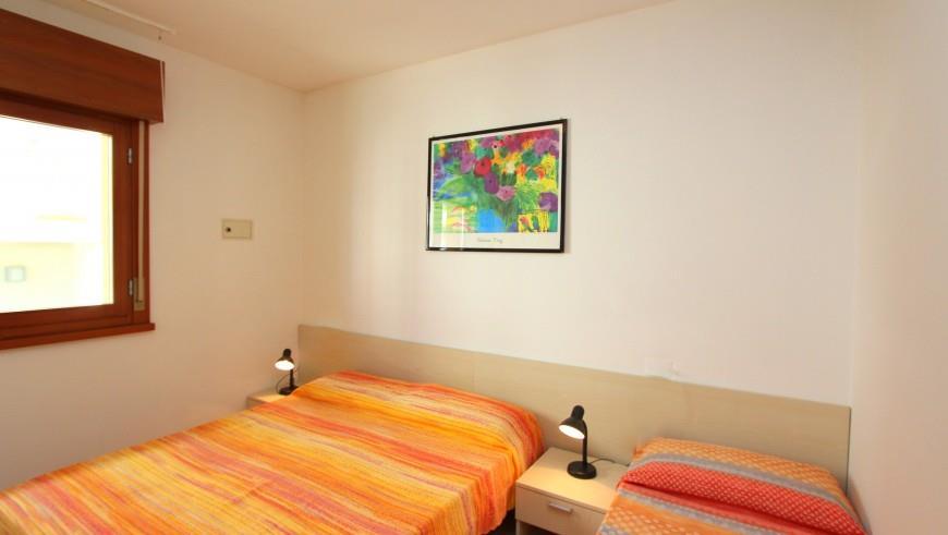 http://data.turancar.sk/t2/Hotel/13688.jpeg