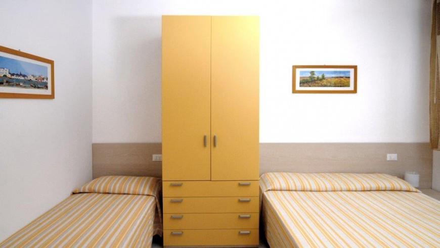 http://data.turancar.sk/t2/Hotel/13689.jpeg