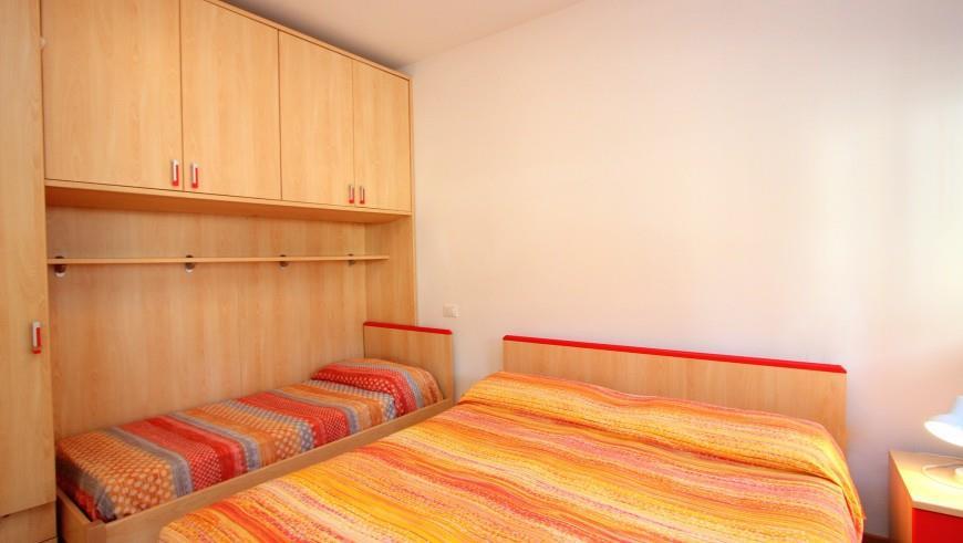 http://data.turancar.sk/t2/Hotel/13690.jpeg