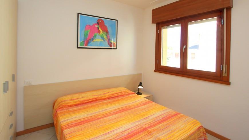 http://data.turancar.sk/t2/Hotel/13691.jpeg