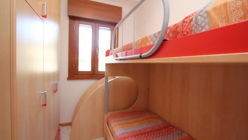 http://data.turancar.sk/t2/Hotel/13692.jpeg