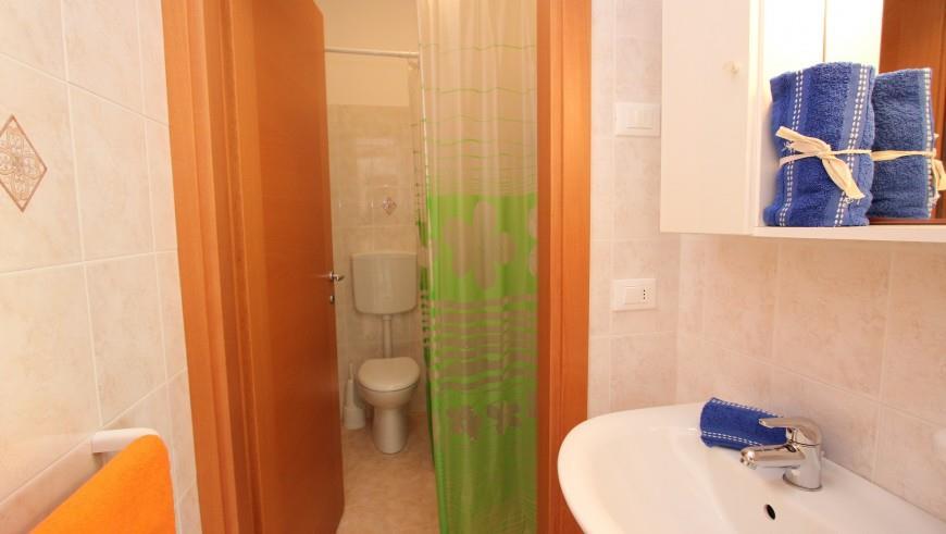 http://data.turancar.sk/t2/Hotel/13693.jpeg