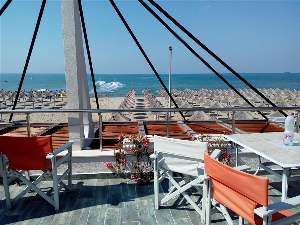 http://data.turancar.sk/t2/Hotel/13733.jpeg