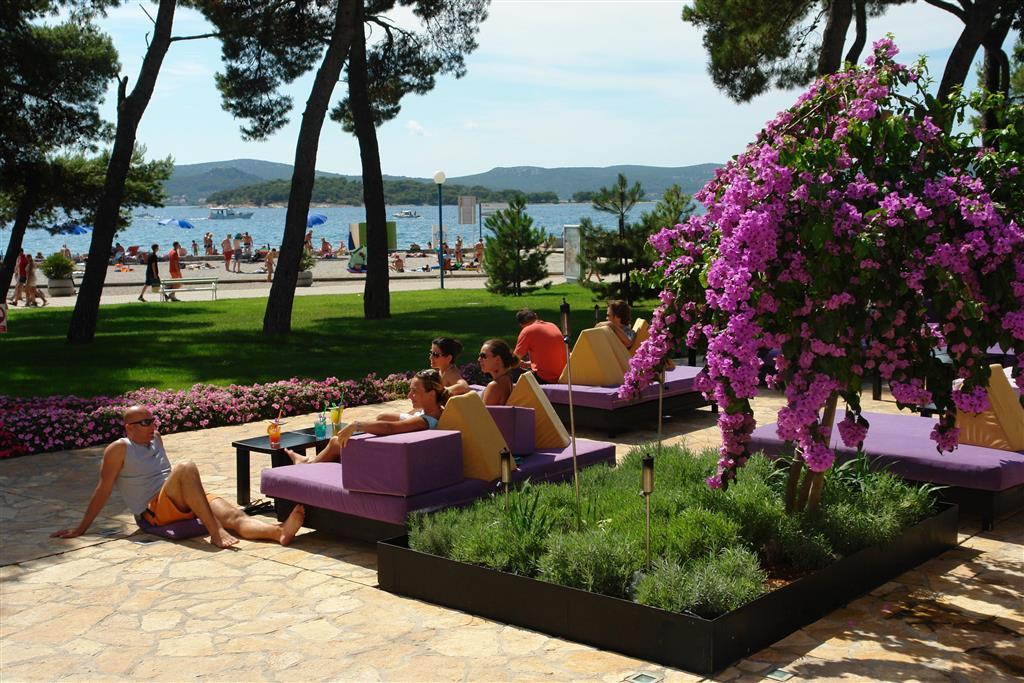 http://data.turancar.sk/t2/Hotel/1375.jpeg