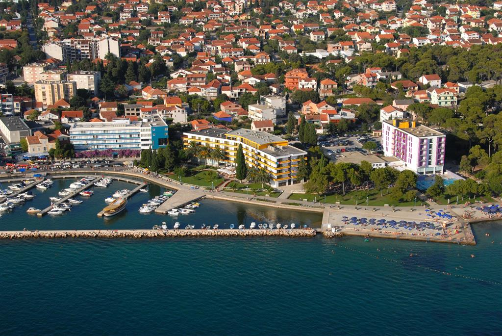 http://data.turancar.sk/t2/Hotel/1377.jpeg