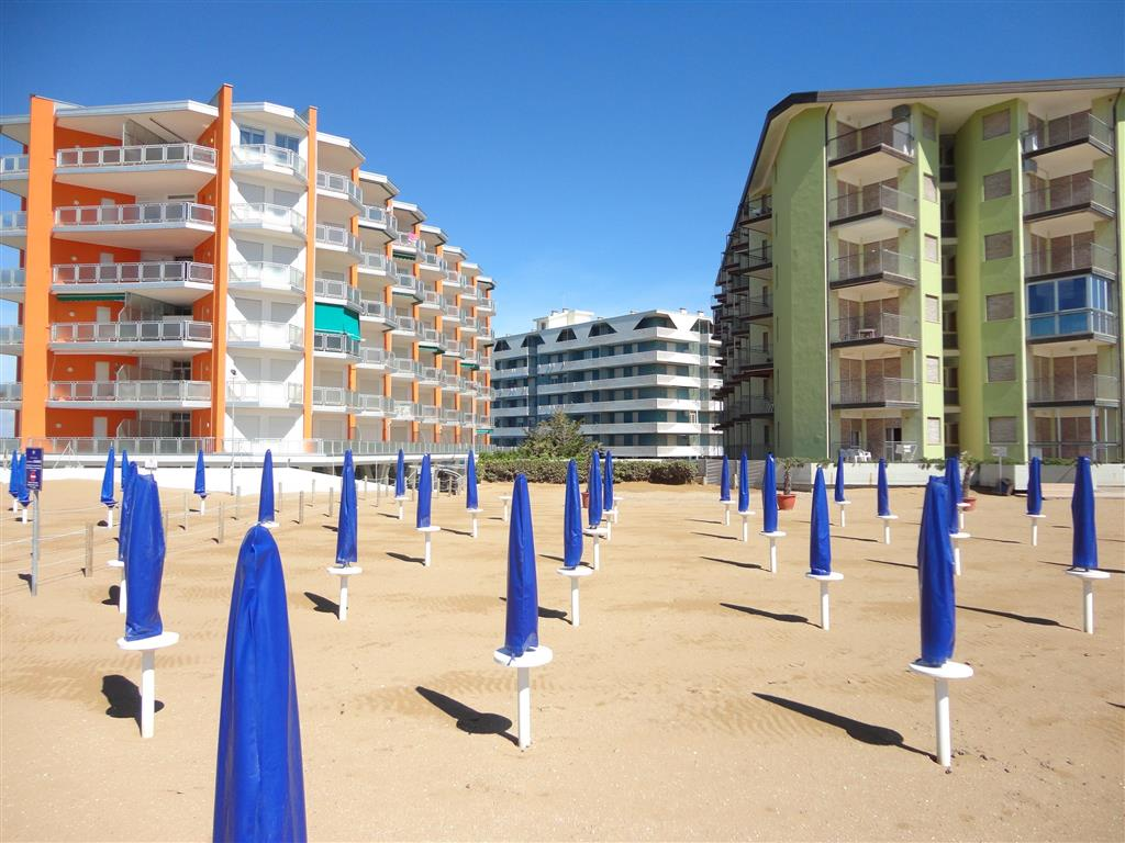 http://data.turancar.sk/t2/Hotel/13777.jpeg