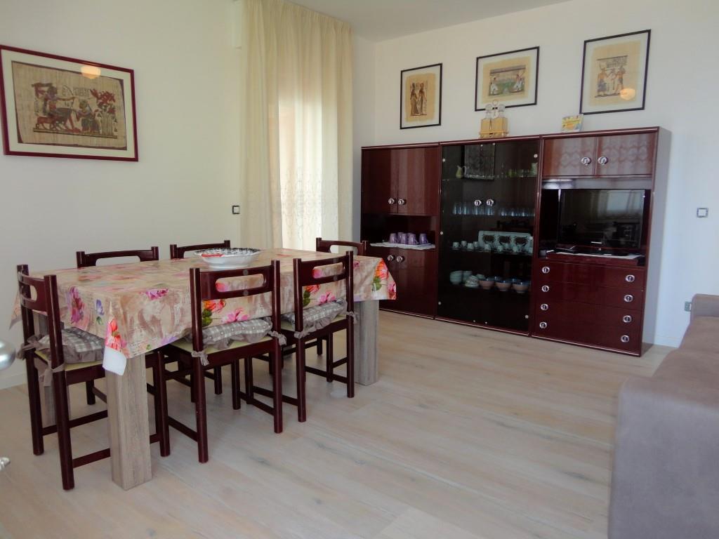 http://data.turancar.sk/t2/Hotel/13778.jpeg