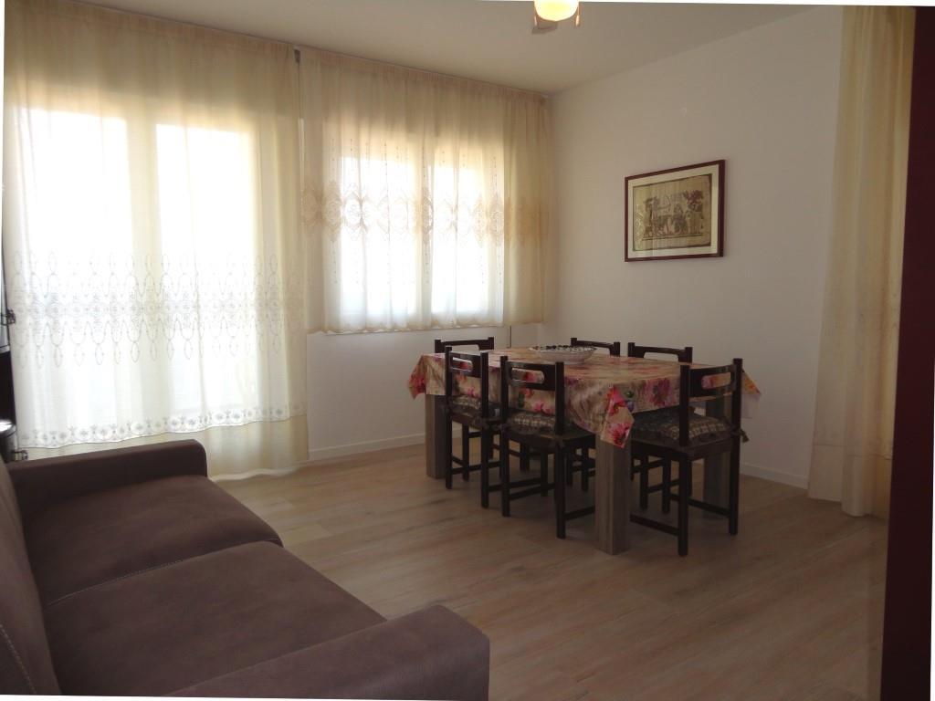 http://data.turancar.sk/t2/Hotel/13779.jpeg