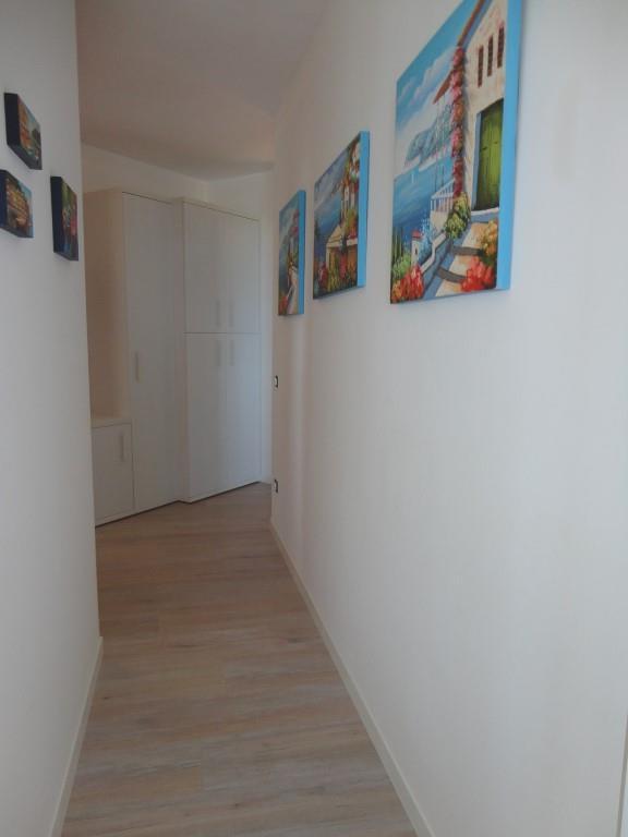 http://data.turancar.sk/t2/Hotel/13782.jpeg