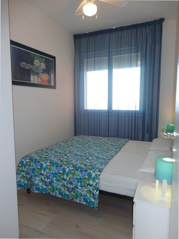 http://data.turancar.sk/t2/Hotel/13784.jpeg