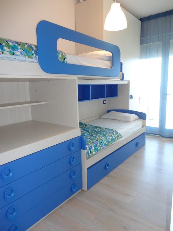 http://data.turancar.sk/t2/Hotel/13785.jpeg