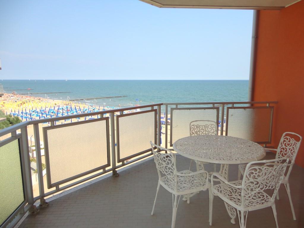 http://data.turancar.sk/t2/Hotel/13787.jpeg