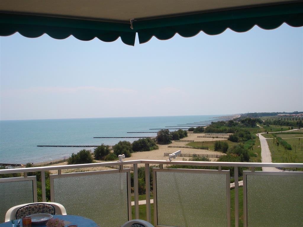 http://data.turancar.sk/t2/Hotel/13791.jpeg