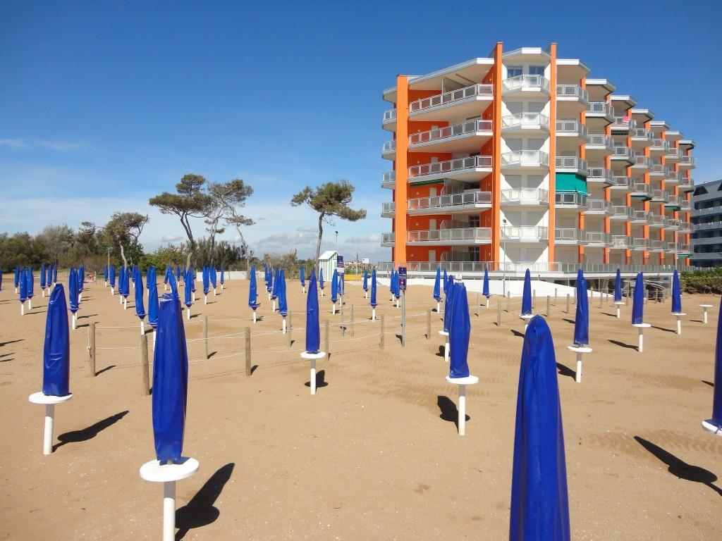 http://data.turancar.sk/t2/Hotel/13793.jpeg