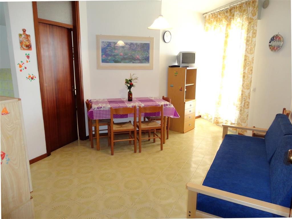 http://data.turancar.sk/t2/Hotel/13794.jpeg