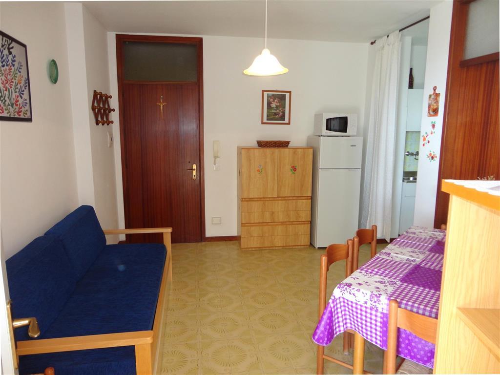 http://data.turancar.sk/t2/Hotel/13795.jpeg