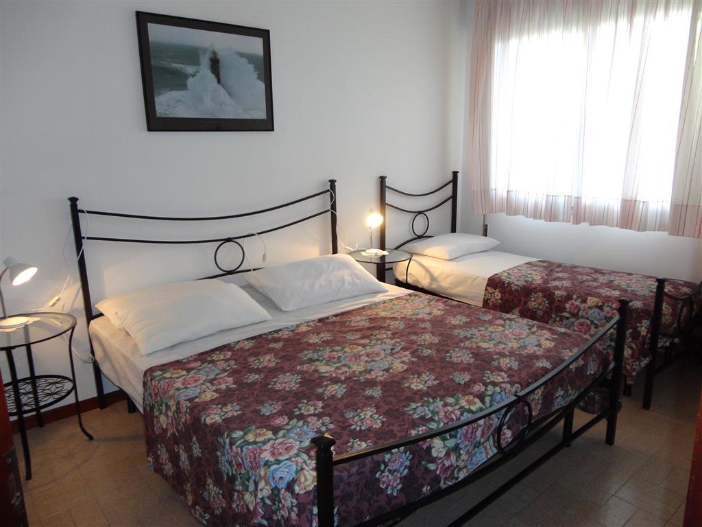 http://data.turancar.sk/t2/Hotel/13796.jpeg