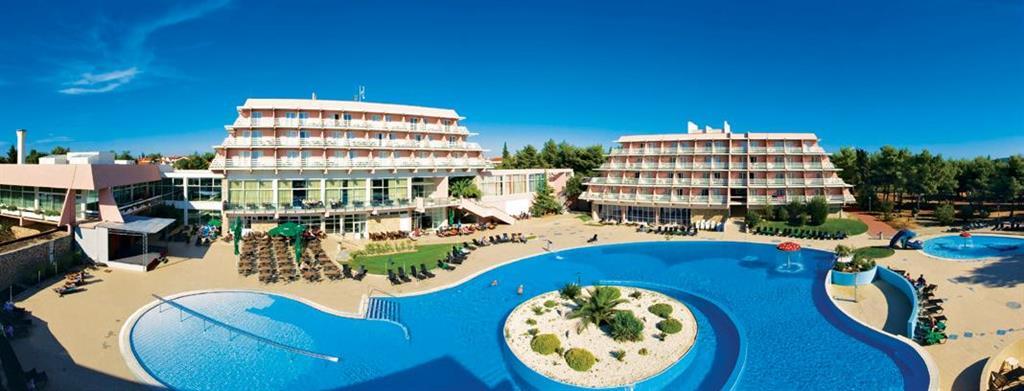 http://data.turancar.sk/t2/Hotel/138.jpeg