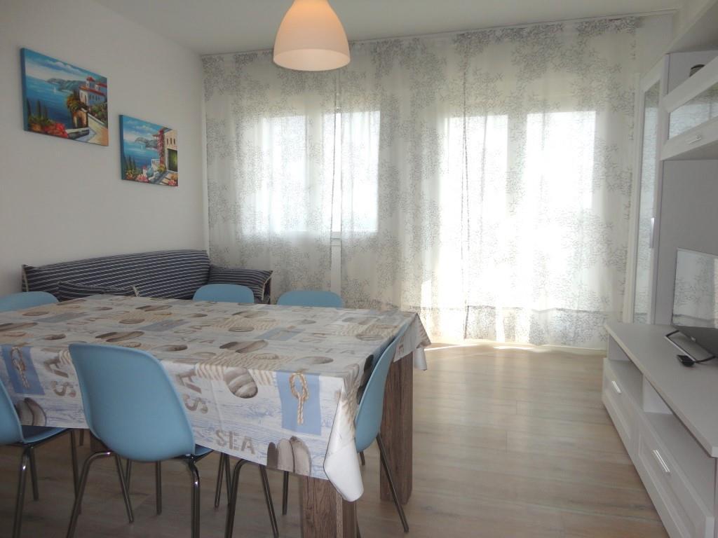 http://data.turancar.sk/t2/Hotel/13802.jpeg