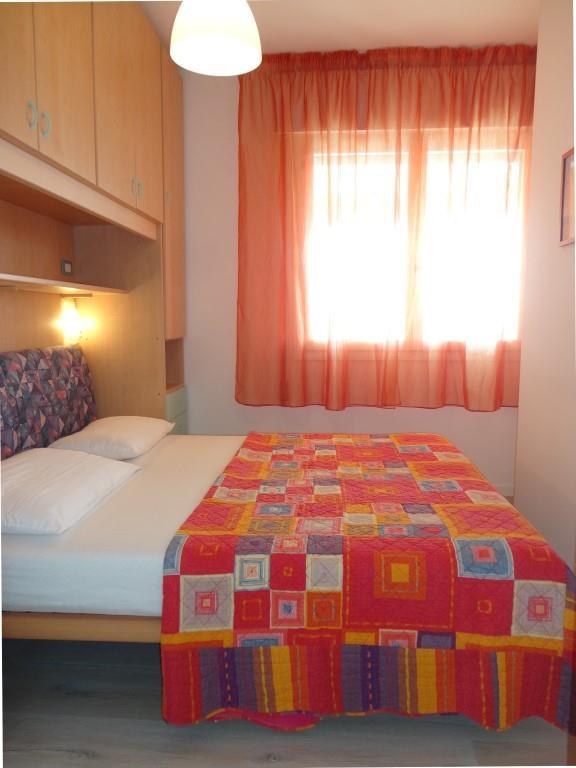 http://data.turancar.sk/t2/Hotel/13807.jpeg